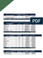 Avance Herramienta Excel de Apoyo Actualizado(1)