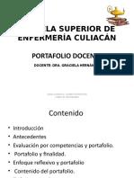 portafolio_taller.ppt