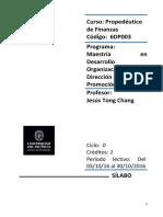 Sílabo_Finanzas_VF_01_10_16_MDO XVII.pdf