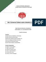 consenso2006seccclimymenop.pdf