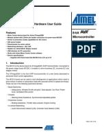 doc7802.pdf