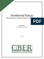 2012_06_XX_GeothermalEGS.pdf