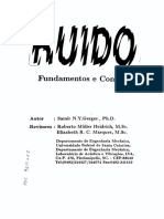 Ruído   Fundamentos e Controle.pdf