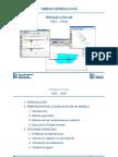 MANUAL DE HEC RAS.pdf