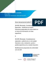 IAASB-Proposed-ISA-800-and-ISA-805-esp (2).pdf