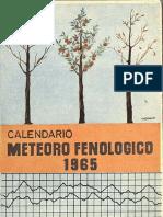 cm-1965