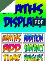 DISPLAYS.pdf