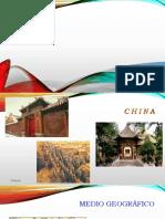 China e India 3