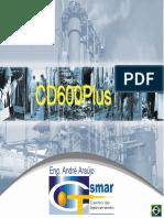 CD600PLUS11