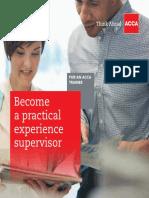 Practical Experience Supervisor.pdf