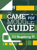 MagPI Essentials Camera v1
