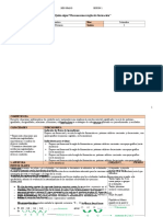 SESIÓN 1- 3er grado - Matematica.doc