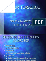 DOLOR TORACICO act.ppt
