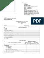 Pb Tahun2014 VIII Nomor004 Lampiran3