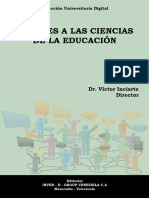 aportes_educacion