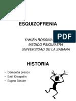 Esquizofrenia 2005 2 Est