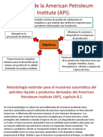 Expo Propiedebryan