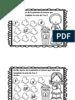SERIES NUMERICAS.docx