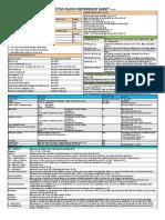 QRSheet.pdf