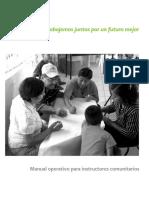 manual-trabajemos-juntos.pdf
