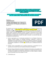 01. Carta Salvaguarda (2).doc