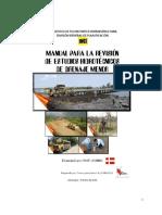 manual-para-revision-disenos-drenaje-menor.pdf