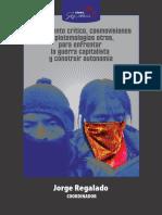 Pensamiento Crítico, cosmovisiones, epistemologías .pdf