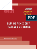 Guia 5 Remision