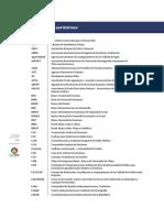 10 Siglas y acronimos.pdf