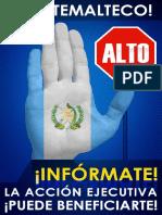 Informate.pdf