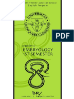 BRY's Embryology 1st Semester.pdf