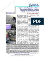 Metodología Integral para el análiis Cauza-Raiz de problemas y de fallas.pdf
