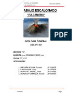 Final Escalonado Geología