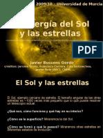 Leccion6 Sol Estrellas