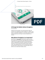 UxPlanet_UXDesignForMobile_BottomNavigation_UXPlanet.pdf