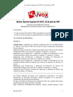 BO-DS-24721.pdf