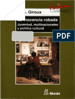 La Inocencia Robada.pdf