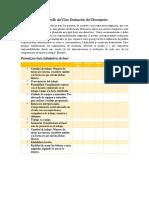 Desarrollo del Caso Evaluación del Desempeño.docx