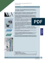 S7-300.pdf