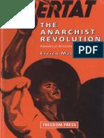 Malatesta - The Anarchist Revolution.pdf