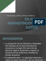 DD.HH y Adm Justicia.30.pptx