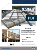 ECOTEC-ISOFILL.pdf