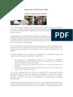 LOG SEM7 VMI Inventario Administrado Por El Proveedor 1