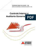 apostila-controle-interno-e-auditoria-governamental.pdf