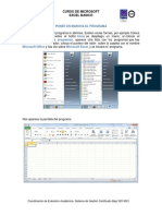 Curso-de-Excel-2010-Cent35.pdf