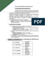 tema resumen.pdf