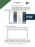 Curso-de-Word-2010-Cent35.pdf
