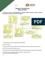 Ejemplos_SQL