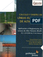 218271188 Calculo y Diseno de Lineas Electricas de Alta Tension