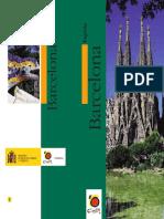 Turismo Barcelona.pdf